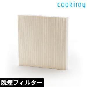 ペンダントライト 照明 レンジフード 換気 ( cookiray クーキレイ専用 脱煙フィルター SFC-25253 )|roomy