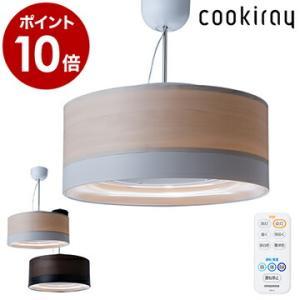 C-FUL501 照明 おしゃれ 焼肉 富士工業 ( cookiray クーキレイ 空気清浄機付きペンダントライト FUL )|roomy