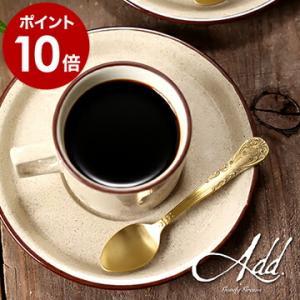 コーヒー ティー スプーン カトラリー ディナー アンティーク レトロ クラシック ( GOODY GRAMS ADD MARIANNE COFFEE SPOON )|roomy