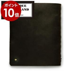 父の日 カードケース カード入れ カード 収納 [ MONIQUE CHARTLAND by GOODY GRAMS LEATHER CARD CASE-CLIP L ]|roomy