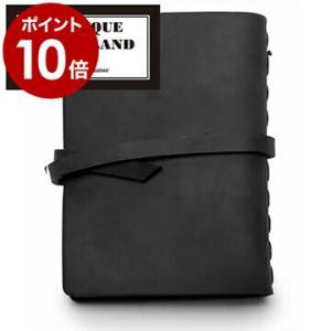 カードケース カード入れ 収納 20枚 革 ( MONIQUE CHARTLAND by GOODY GRAMS LEATHER CARD CASE WRAP S )|roomy