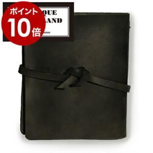 カードケース カード入れ 収納 40枚 革 ( MONIQUE CHARTLAND by GOODY GRAMS LEATHER CARD CASE WRAP L )|roomy