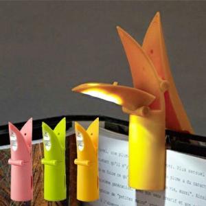 LED ブックライト 読書灯 非常灯 懐中電灯 読書 Reading Light BOOK Light ( BBL01 )|roomy