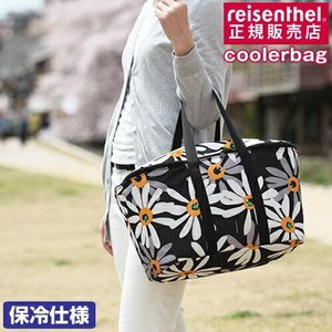 ■ reisenthel COOLER BAG / クーラーバッグ