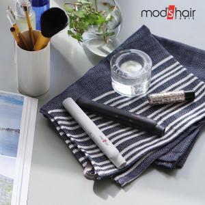 携帯用ヘアアイロン ストレートアイロン ミニ  USB コンセント  mod's hair [ モッズ・ヘア スタイリッシュ モバイルヘアアイロン MHS-0840 ]|roomy|04