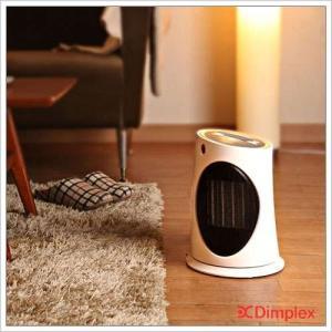ディンプレックス ( Dimplex ユーロ セラミックファンヒーター C120LJ )|roomy