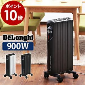 DeLonghi マルチダイナミックヒーター 第三のヒーター ( デロンギ社製 Multi Dynamic Heater MDH09 )|roomy