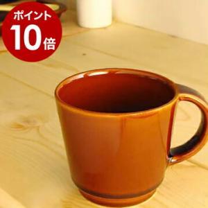 マグカップ タンブラー 陶器 北欧 紅茶 コーヒー ブランド ( スタジオM ヴァリエ マグ )|roomy