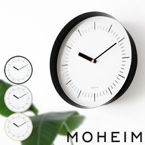 モヘイム ホルン 北欧 ( MOHEIM HORN )|roomy