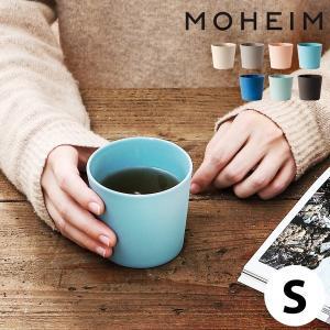 ■ MOHEIM STONEWARE TUMBLER S / モヘイム ストーンウェア タンブラー ...