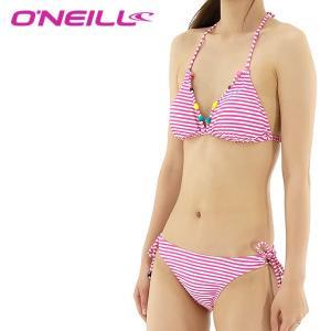 ONEILL オニール  レディース・水着/ビキニ|rooop503