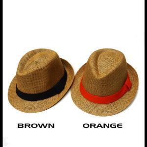 帽子 ハット レディース|rooop503