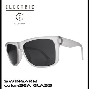 サングラス ELECTRIC エレクトリック|rooop503