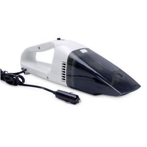 車載掃除機 カークリーナー 60W 12V専用|roop3r