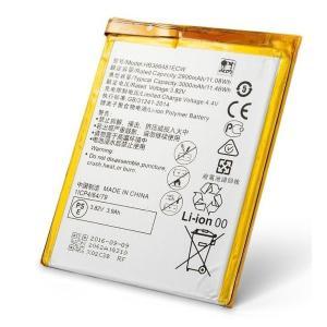 (g5)Huawei HB366481ECW P20 Lite/Honor8/P9/P9 lite/...
