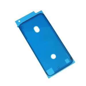 (f7)iphone7 Plus 防水テープ パ...の商品画像