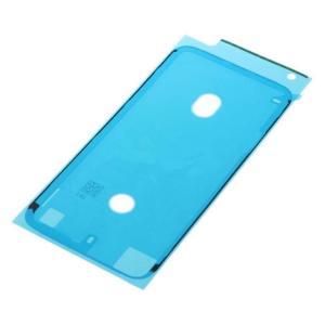 (f7)iphone7 Plus 防水テープ ...の詳細画像1