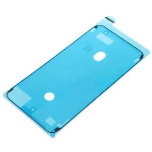 (f7)iphone7 防水テープ パネル交換修理用の商品画像