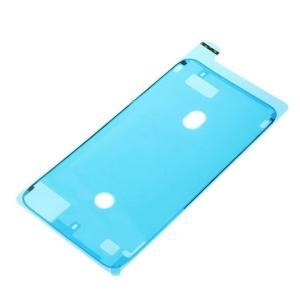(f7)iphone7 防水テープ パネル交換修理用の詳細画像1