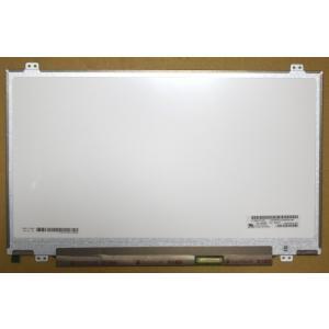 LP140WD2-TLD1/D2/D4 B140RW02 LTN140KT03/12|roop3r
