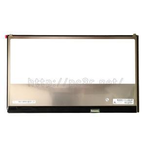 LP156WF8-SPA1(光沢)LG Gram 15Z970シリーズ用|roop3r