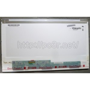N156BGE-L21 LP156WH4 LP156WH2 LTN156AT24/AT02 B156XW02(非光沢)|roop3r