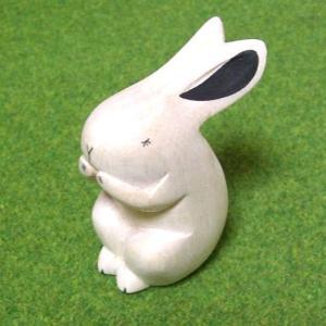 [ティーラボ] T-Lab. ぽれぽれ動物 ウサギ|rootote