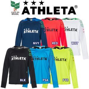 ・2019秋冬NEWモデル ・ジュニアサイズ ・日々のトレーニングに最適な長袖プラシャツ ・素材には...