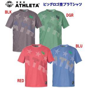 ・メンズサイズ ・プラクティス風素材を採用した半袖Tシャツ ・素材には吸水速乾性に優れたポリエステル...