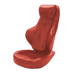 通販限定!ドクターエア 3Dマッサージ座椅子