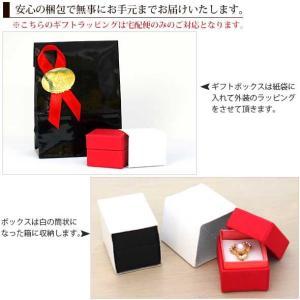 ギフトラッピング ミニカラーボックス roquebodypieace 03