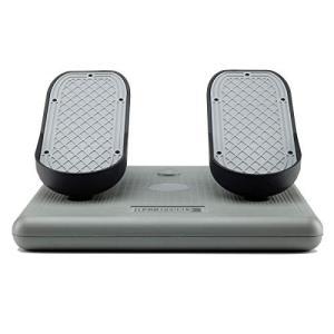 CH Products Pro Pedals USB Flight Simulator Pedals ( 300-111 ) USB接続【並行輸入品】 rora2020