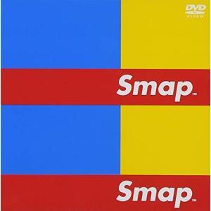 LIVE Smap [DVD]|rora2020