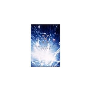 X JAPAN: The Last Live Video [DVD]|rora2020