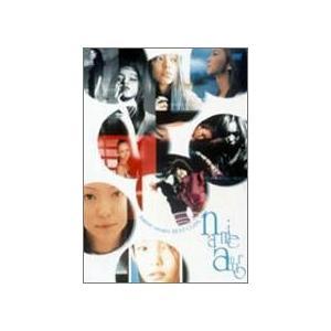 BEST CLIPS [DVD]の関連商品3