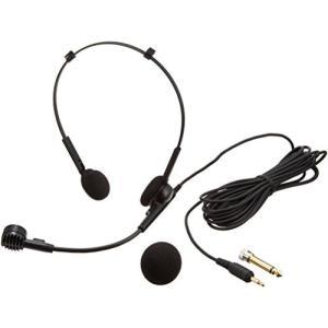 audio-technica フリーマイク AT810F rora2020