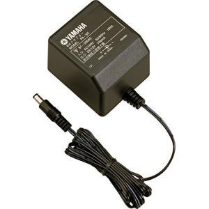 ヤマハ YAMAHA 電源アダプター PA-3C 電源規格:DC12V/700mA ヤマハの電子ピアノの電源供給に rora2020
