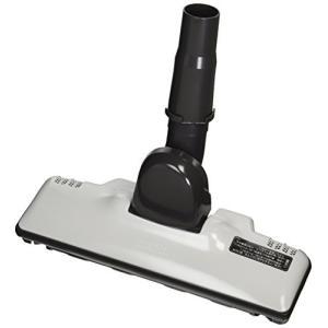 日立 掃除機用吸口 かるがるクルッとヘッド D-KY1|rora2020