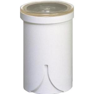東レ 浄水器 トレビーノ スーパーシリーズ 交換用カートリッジ 【標準タイプ】 STC-J|rora2020