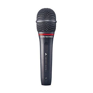 audio-technica ダイナミックマイクロホン AE6100 rora2020