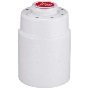 クリンスイ 浄水器 カートリッジ 交換用 据置型 SuperSTX用 SSC8800 ホワイト|rora2020