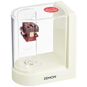 DENON MC型カートリッジ DL-110 rora2020