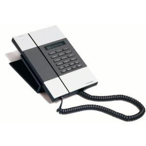 JACOB JENSEN(ヤコブ・イェンセン) 家庭用電話機 T-3 Telephon JJT-3 rora2020