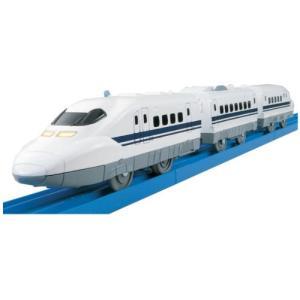 プラレール S-01 ライトつき700系新幹線 rora2020