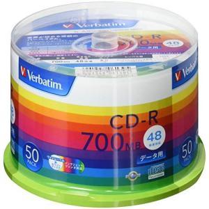 新品三菱ケミカルメディア Verbatim 1...の関連商品8