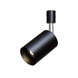 NECライティング  28.2cm9.5cm9.5cm 402g