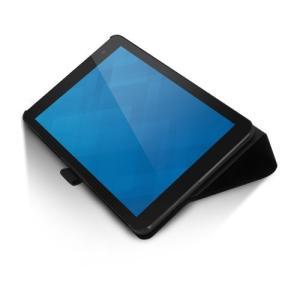 Dell Dell タブレットフォリオ Venue 8 Pro (P7M90)|rora2020