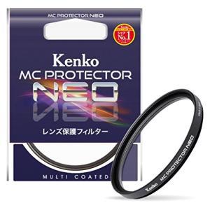 ケンコー(Kenko)  9.0cm7.2cm1.5cm 34g