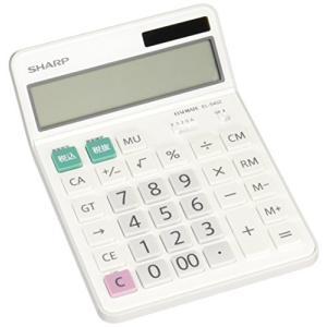 シャープ セミデスクトップタイプ EL-S452-X|rora2020