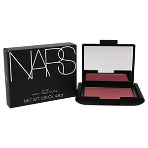 Nar's Orgasm - peachy pink w/ golden shimmer0.16 o...